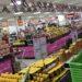 釜山 西面 地元の大型スーパー でお買い物&お土産物探し