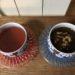 日本でも買える韓国の伝統茶、美容やダイエット効果に注目!